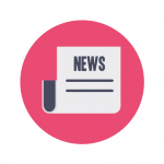 New E-Newsletter: Human Rights and Equality Update