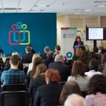 IHREC Annual Report launch 1