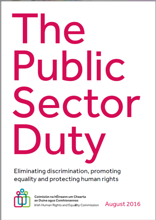 public-sector-duty_cover