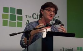 mary-murphy-citizens-assembly-08072017