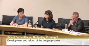 oireachtas-budget-scrutiny-committee-july-2017