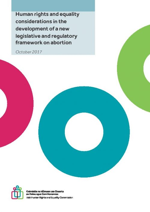 IHREC-policy-document-thumbnail