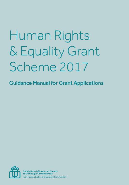 grants-scheme-cover