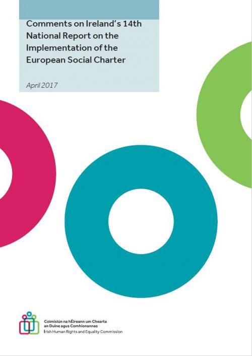 ecsr-cover-april-2017