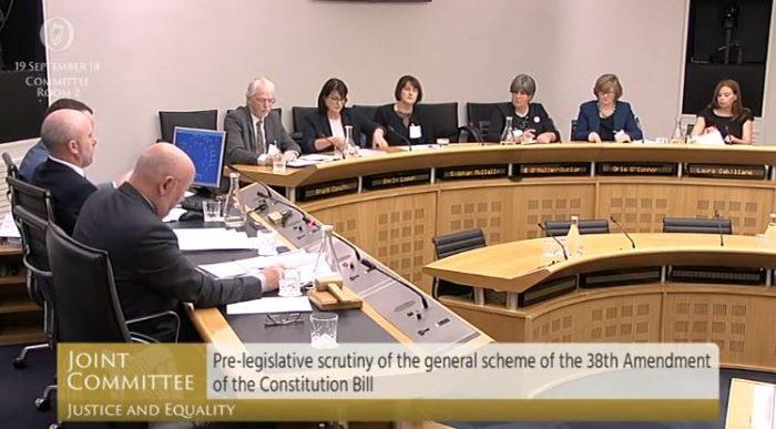 commission-oireachtas-41-2