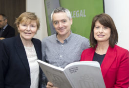 irish-human-righs-equality-commission-annual-report-for-2018