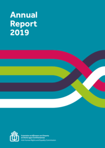 Download Annual Report 2019 English