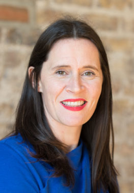 Sinéad Gibney
